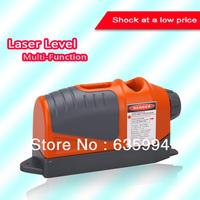 Free Shipping Lowest Price Laser Edge Straight Line Level Line Device Level Ground Lazer Spirit Level Tool