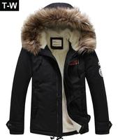 TUCM091103, winter jacket men, fashion mens jackets and coats,winter jacket men. cotton jacket men. free shipping