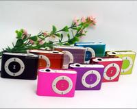 VVNN&& LLL&& HOT Clip MP3 Player Mini MP3 Music Players Free shipping(only mp3) XXNNN&& VVVKKK AABBDDD ASS2255