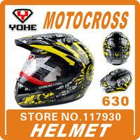 Protective Gears>>Helmets motocross equipment motocross helmet off road motocross helmet motocicleta casco motocross capacetes