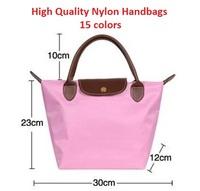 2014 New Women Leather Messenger Handbags Ladies Cross Body Designer Famous Brand Candy Small Travel Beach Shopping Shoulder Bag