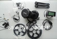 wholesale electric bike kit