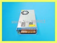 LED transformer LED switching power supply with fans 250W input AC110 / 220V output DC5V / 12V / 24V 2 year warranty