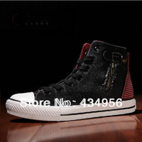 2013 Free shipping for New design shoes for men reliable
