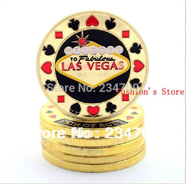 Hs code for poker chips