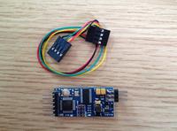 Free Shipping -- 3DRobotics MiniOSD/MinimOSD board ( On Screen Display ) use mavlink osd Support APM 2.5/2.6 RC flight control
