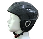 ProPro Brand SHM-001 ABS+EPS ski skiing/Snowboard/Skate/Skateboard/Veneer Helmet  for adult men women(China (Mainland))