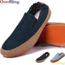 jeans shoes men promotion