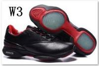 Brand Easytone women genuine leather sneaker sport her shoes for women's sneakers for womens brand 2014 running  female footwear