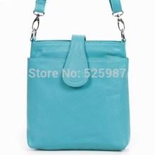 wholesale designer leather tote bag