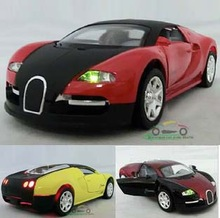 cars toy price