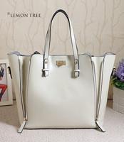 New 2014 women handbag genuine leather bags women leather handbags shoulder bags messenger bag vintage bolsas femininas desigual