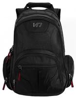 VEEVAN vintage school backpacks sport bag rucksack monster high school backpack businiess laptop travel bagpack MBBBP0011307