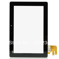 Hot! Touch Screen Digitizer Glass for Asus Transformer Pad TF300 TF300T Version G03 B0202