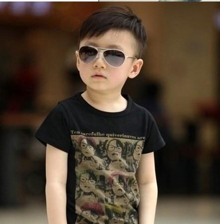 Stylish boy pic for fb profile