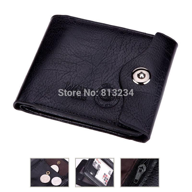Mens Designer Wallets Wallets For Men New Design