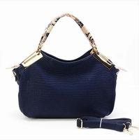 New 2014 Brand Korea Bags Women Handbags Famous Brands Leather Handbags  Messenger Bags bolsa de franja