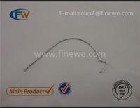China supplier Hercules hook, Monkey  Gorrila, small s hook, mental hook