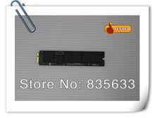 wholesale used hard drive