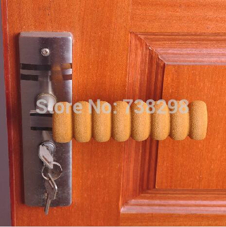 Child Safety Door Knob Covers Child Safety Door Screw Type