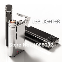 popular rechargeable lighter