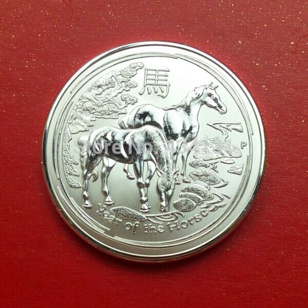 the 2014 year of the horse chinese horoscope of the chinese horoscope