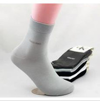 New 85% Cotton Men's comfortable breathable socks1 lot=10pcs=5pairs deodorization,Absorb sweat scoks