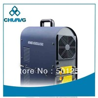 2013 hot Sale CH-BS 5G/H portable ozone machine + Free shipping