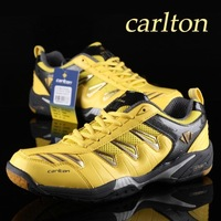 carlton male professional badminton shoes training shoes Men's Athletic Shoes