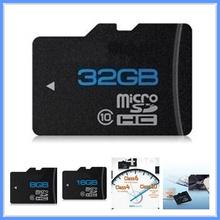 microsd tf memory card price