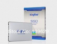 cheap ssd 256gb