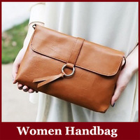 free shipping !! women handbag Satchel Shoulder leather cross body  women messenger bags  Purse Tote Bags Wholesale