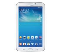 original samsung galaxy tab 3 7.0 SM-T211 Android 4.1 dual-core 1G RAM 8G ROM 1024x600 phone call tablet PC 3.0MP Camera WCDMA