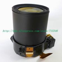 fujifilm camera repair promotion
