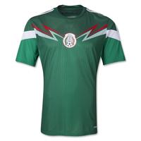 Мужская футболка для футбола LOGO  Spain