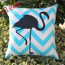 wholesale cover cushion