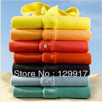 6 SIZENew 2013 fashion men t shirts, casual shirt ,men polo shirt , brand men t-shirt , t shirt for men,polo men slim fit B67
