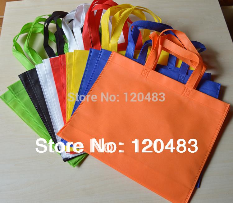 women shopping bag,small shopping bag,shopping-bag,hot sale frozen s