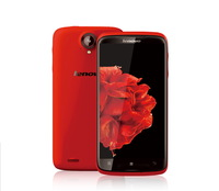 "Original Lenovo S820: 4.7"" IPS 1280*720 Screen,13M Back+2M Front Camera,Android Phone,Russian,Genuine,Authentic,S820,Lenovo"