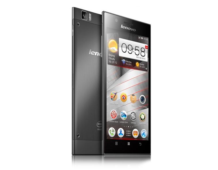 Original Lenovo K900: Ultra Slim 6.9mm Android Phone,2G RAM,2G CPU,1920*1080 Gorilla Glass,PPI400+,Genuine,Authentic,K900,Lenovo(China (Mainland))