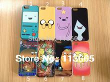 wholesale designer iphone case
