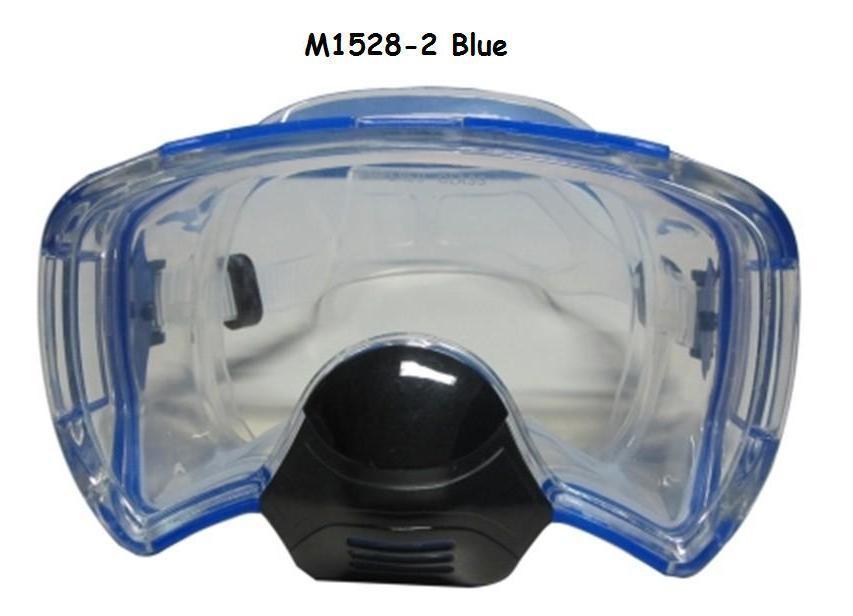 Scuba Diver Mask Scuba Diving Mask