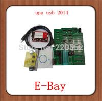 wholesale upa usb 1.3  upa usb 2014  full  adapters    professional  programmer  upa  usb  1.3