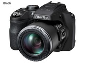 Free shipping Fujifilm/ FinePix SL1000 Camera 50X 20MP hot sell camera Samsung GC100 GC200(China (Mainland))