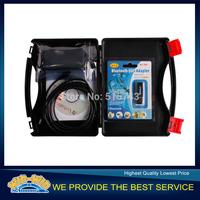 2015 NEWEST VAS 5054A with OKI VAS5054A ODIS V2.0 Bluetooth Support UDS Protocol VAS 5054A  with Plastic Carry Case