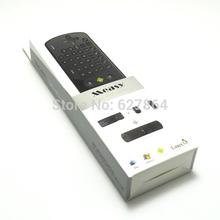slim multimedia keyboard price