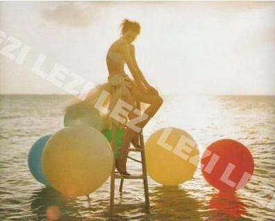 Воздушный шар LEZI 27 10pcs/lot LEZI50 рюкзаки samsonite 01n 008 серый