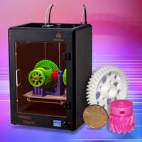 MINGDA Glitar 8 3D printer Manufacturer,Cell Phone Case Printing Machine,FDM large 3D printer for industrial