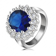 cheap fashion ring