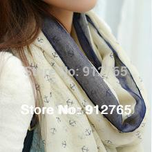 popular scarf style
